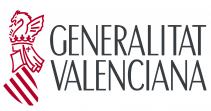 Generalitat Valenciana: Programa Prometeo para grupos de investigación de excelencia