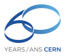 60 Years CERN
