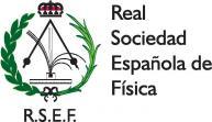 RSEF: Real Sociedad Española de Física