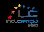 Induciencia: Plataforma Tecnológica Española de la Industria de la Ciencia