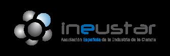 Ineustar: Asociación Española  de la Industria de la Ciencia
